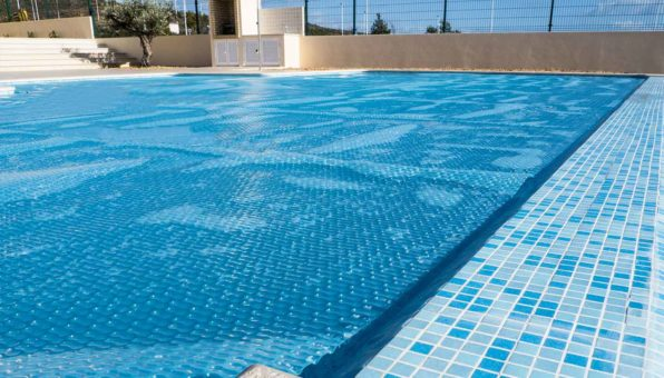 Which Pool Cover is Right for You?