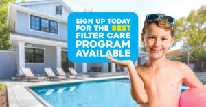 Filter care plus best available kid